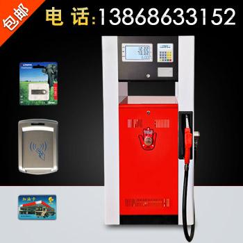 銳嘉(jia)物聯網(wang)加油機IC卡加油機1...